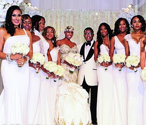 NeNe-And-Greg-Leakes-Life-And-Style-Wedding-Photos-3.jpg