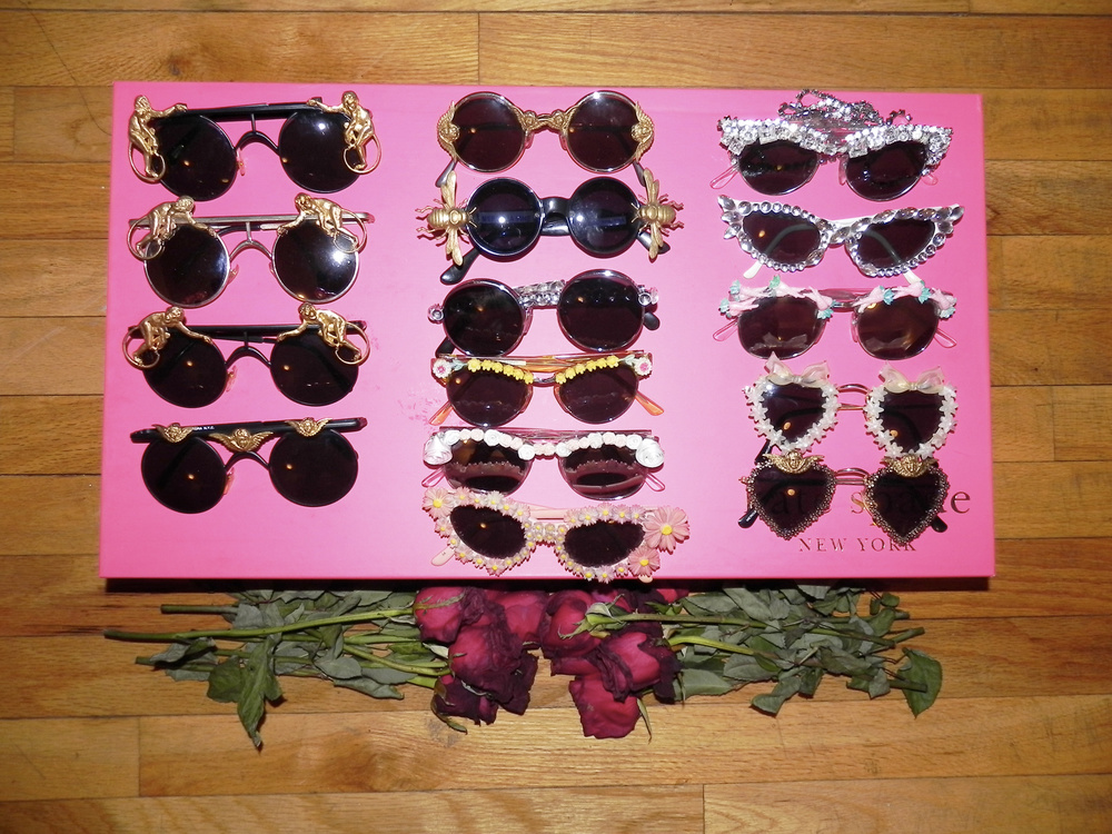 mercurasunglasses.jpg