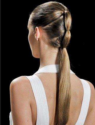 segmented-ponytail.jpg