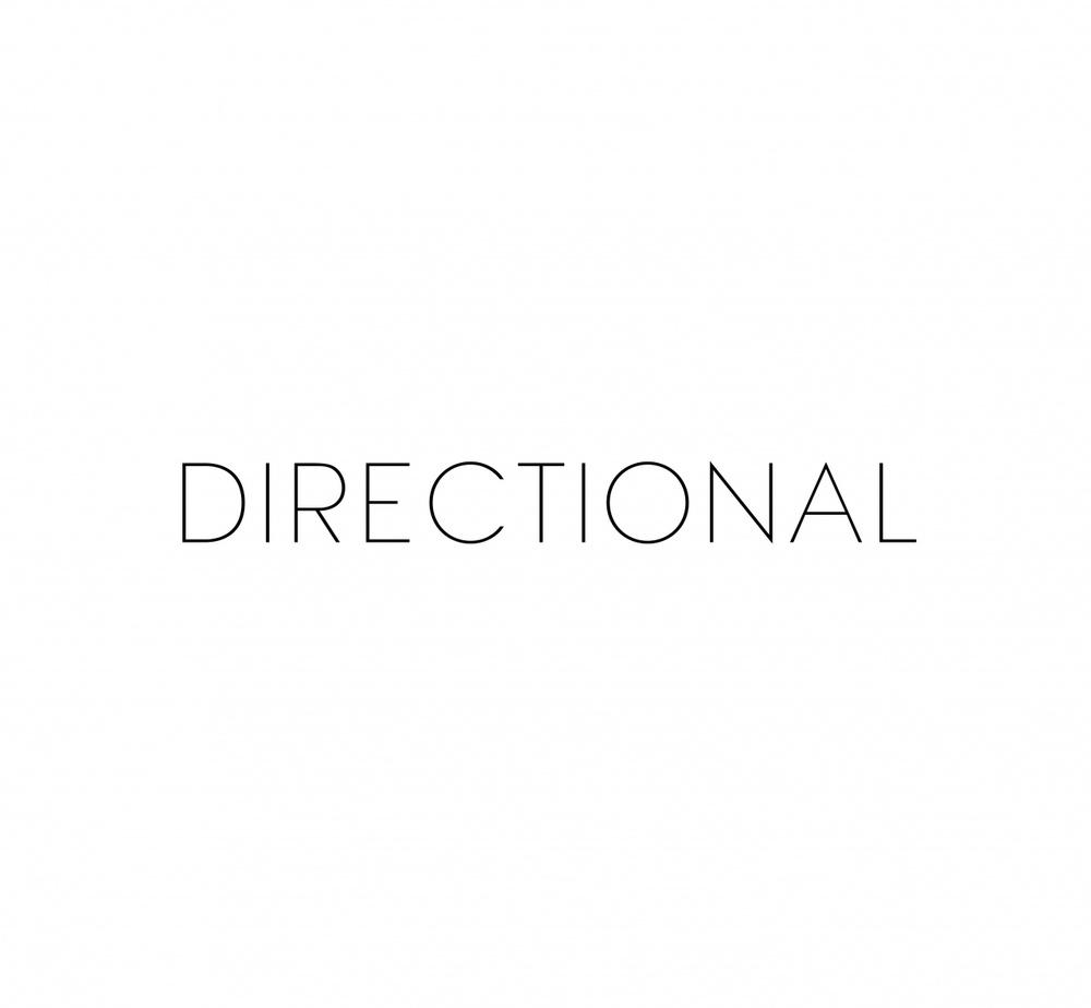 directional.jpg
