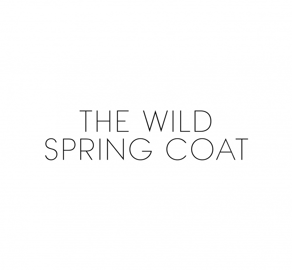 the wild spring coat.jpg
