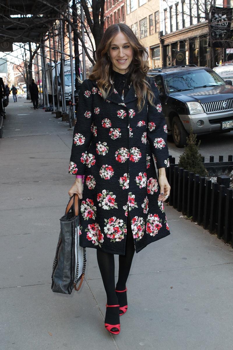 sarah-jessica-parker-Dolce & Gabbana coat.jpg