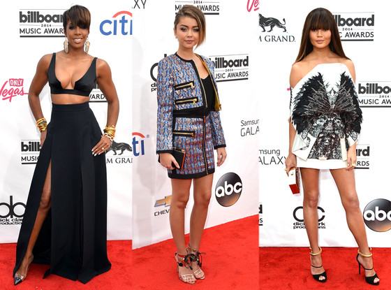 best-dressed-billboard-music-awards-2014-.jpg