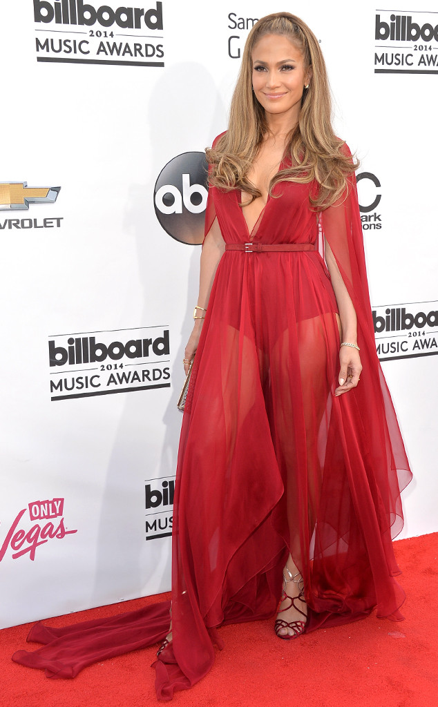 best-dressed-billboard-music-awards-2014-2.jpg