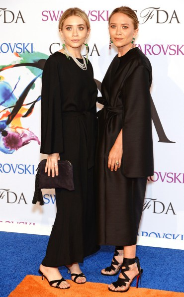 mary-kay-ashley-olsen-twins-cfda.jpg