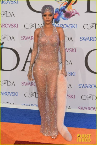 rihanna-sheer-dress-cfda-fashion-awards-2014-03 (1).jpg