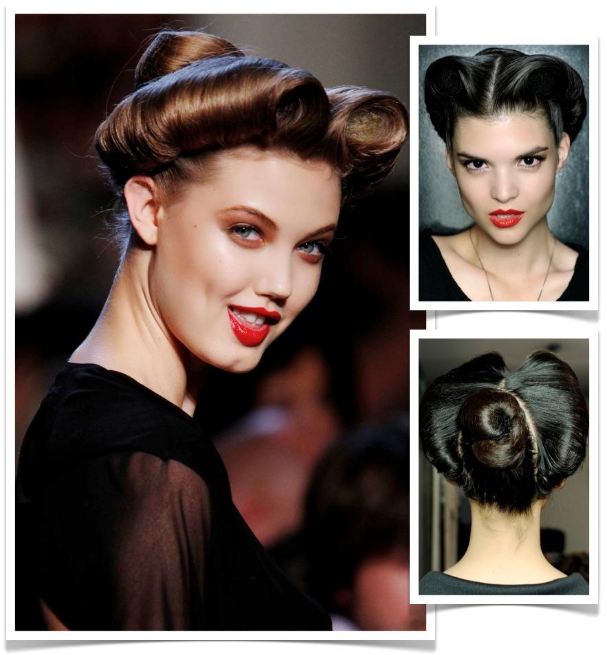 Jean-Paul-Gaultier-Spring-Summer-2012-Backstage-Beauty-1.jpg
