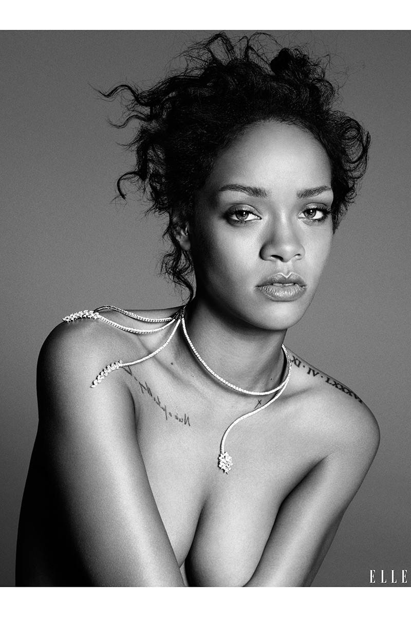 elle-06-cover-break-rihanna-v-xln.jpg