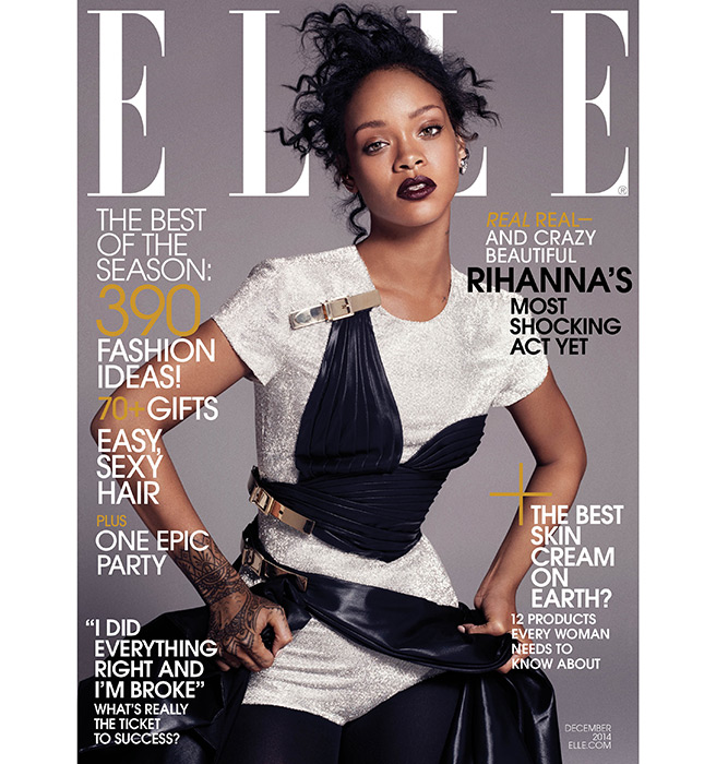 elle-01-dec-cover-rihanna-blog.jpg