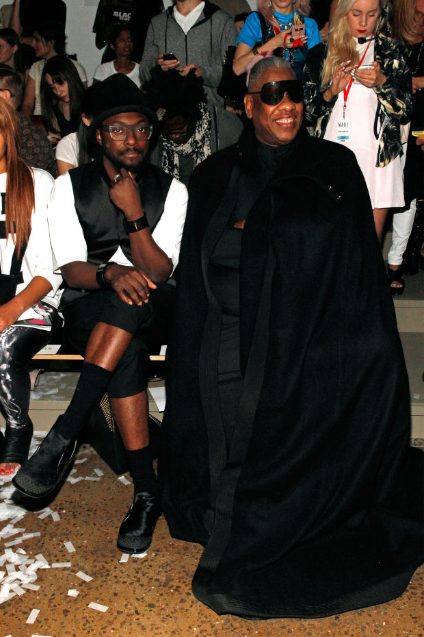 André Leon Talley-wil-i-am.jpg