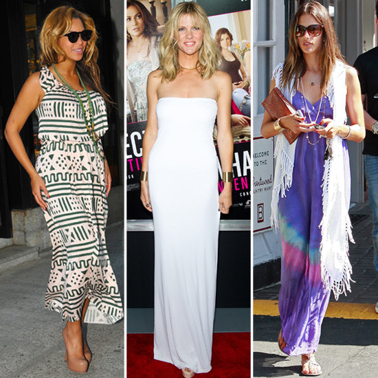 Celebrities-Maxi-Dresses.jpg