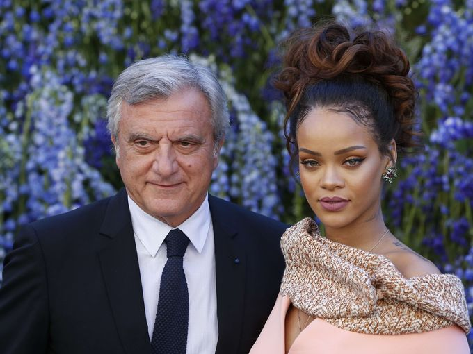 Rih with Dior CEO.JPG