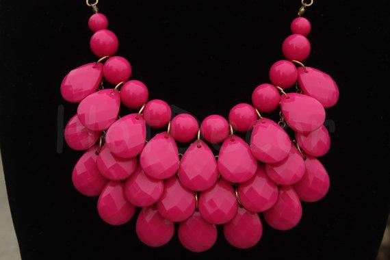 Pink beads.jpg