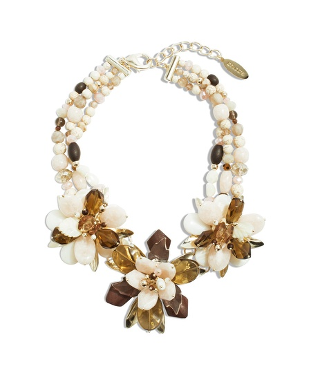 The Hanami Necklace $ 149