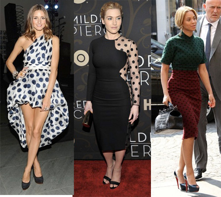 celebrities-in-polka-dots.jpg