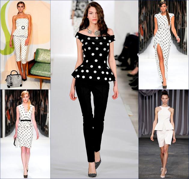 polka-dot-2013-fashion-runway-oscar-de-la-renta-jenny-packham.jpg