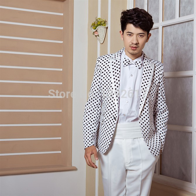 Free-ship-mens-polka-dot-tuxedo-suit-jacket-with-pants-and-waistband-not-include-shirt.jpg