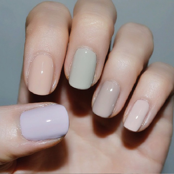 neutral-nail-polish-600x600.jpg