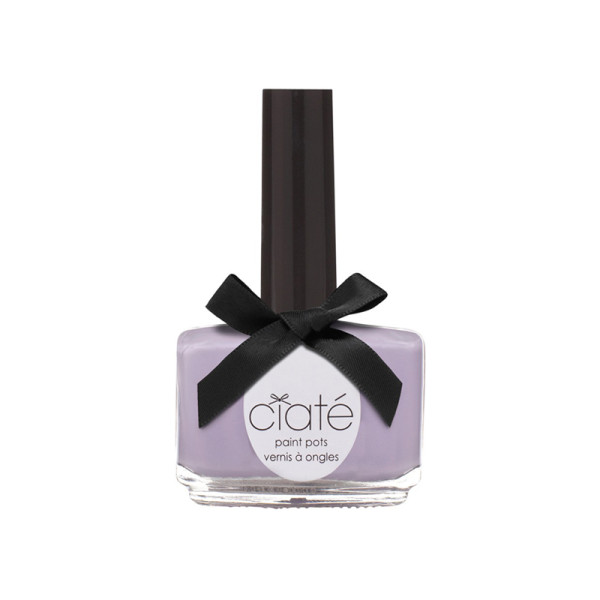 ciate-purple-polish.jpg