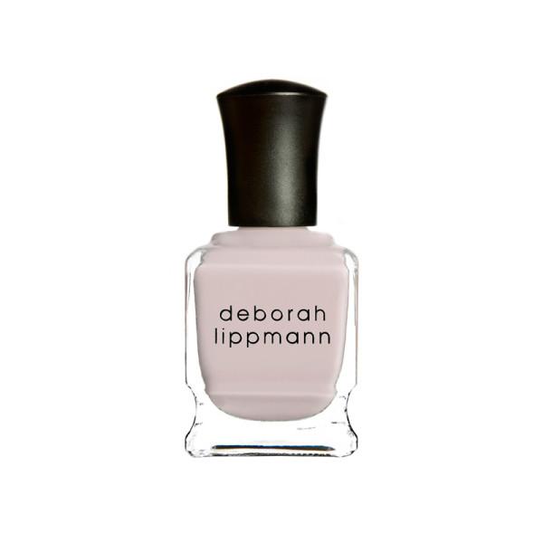 deborah-lilppmann-nail-polish.jpg