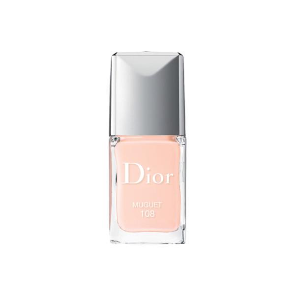 dior-muguet-polish.jpg