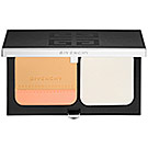 GIVENCHY Teint Couture Long-wearing Compact Foundation Pa++