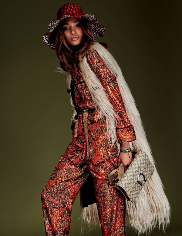 jourdan-dunn-by-giampaolo-sgura-vogue-japan-january-2015-1.jpg
