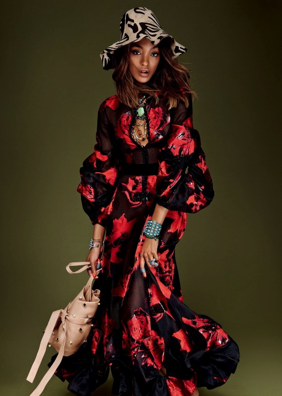 jourdan-dunn-by-giampaolo-sgura-vogue-japan-january-2015-2.jpg