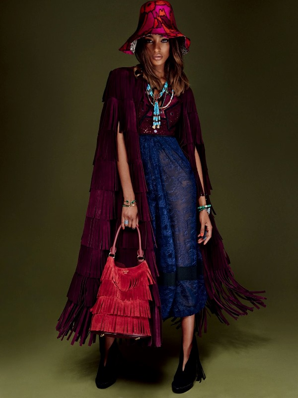 jourdan-dunn-by-giampaolo-sgura-vogue-japan-january-2015-6.jpg