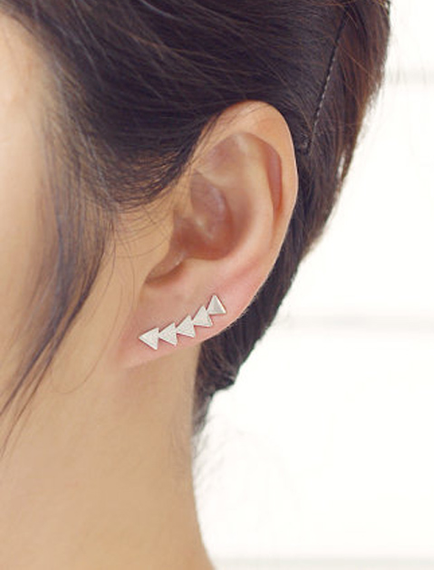 earrings10.jpg
