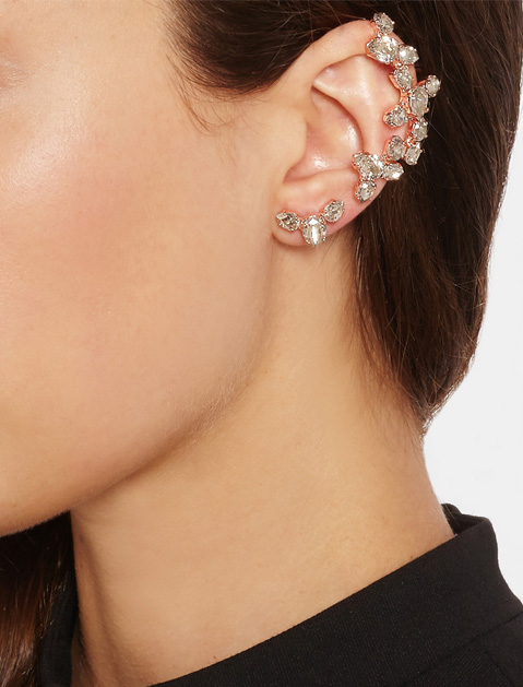 earrings13.jpg