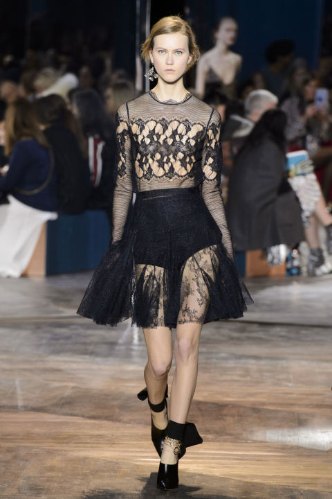 hbz-couture-spring-2016-dior-06.jpg