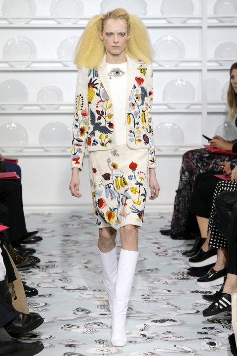 hbz-couture-spring-2016-schiaparelli-01.jpg