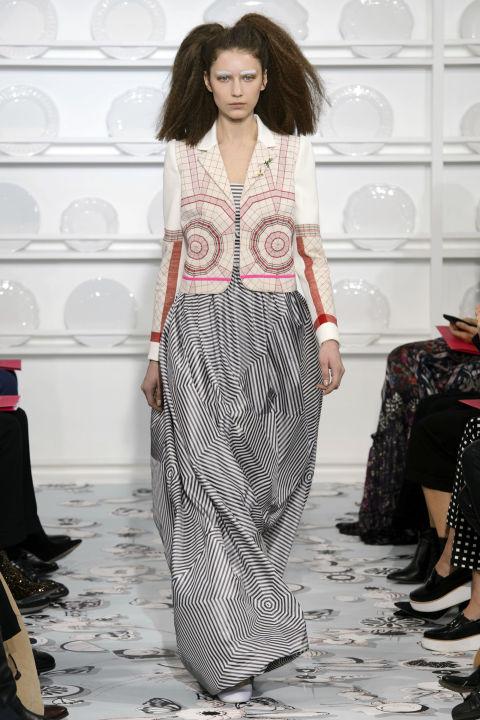 hbz-couture-spring-2016-schiaparelli-02.jpg