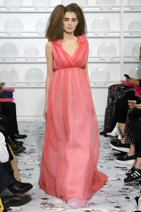 hbz-couture-spring-2016-schiaparelli-08.jpg