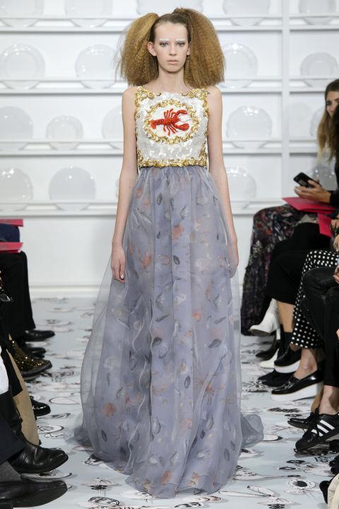 hbz-couture-spring-2016-schiaparelli-07.jpg
