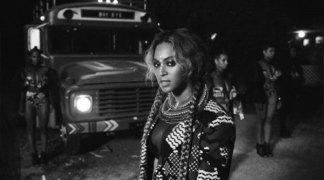 rs_1024x576-160427052523-1024.beyonce-lemonade-sorry.42716-630x350.jpg