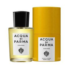 colonia-eau-de-cologne-spray-acqua-di-parma-8028713000089-50ml-box_large_1_medium.jpg