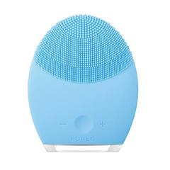LUNA-2-Combination-Skin-FOREO-7350071075975-Front_large_aa916331-fce9-4be2-b41d-63320f58b38d_medium.jpg