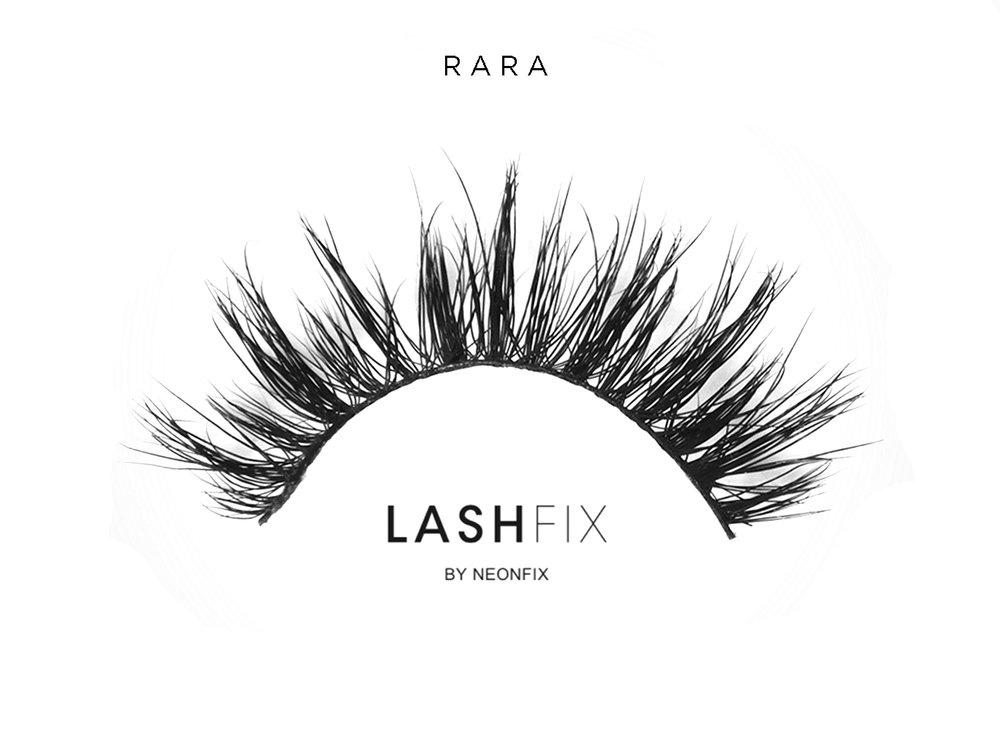 LASHFIX-RARA-FINAL.jpg