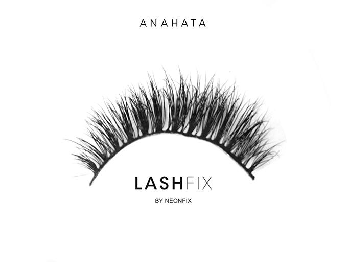 LASHFIX-ANAHATA-FINAL-lowres.jpg