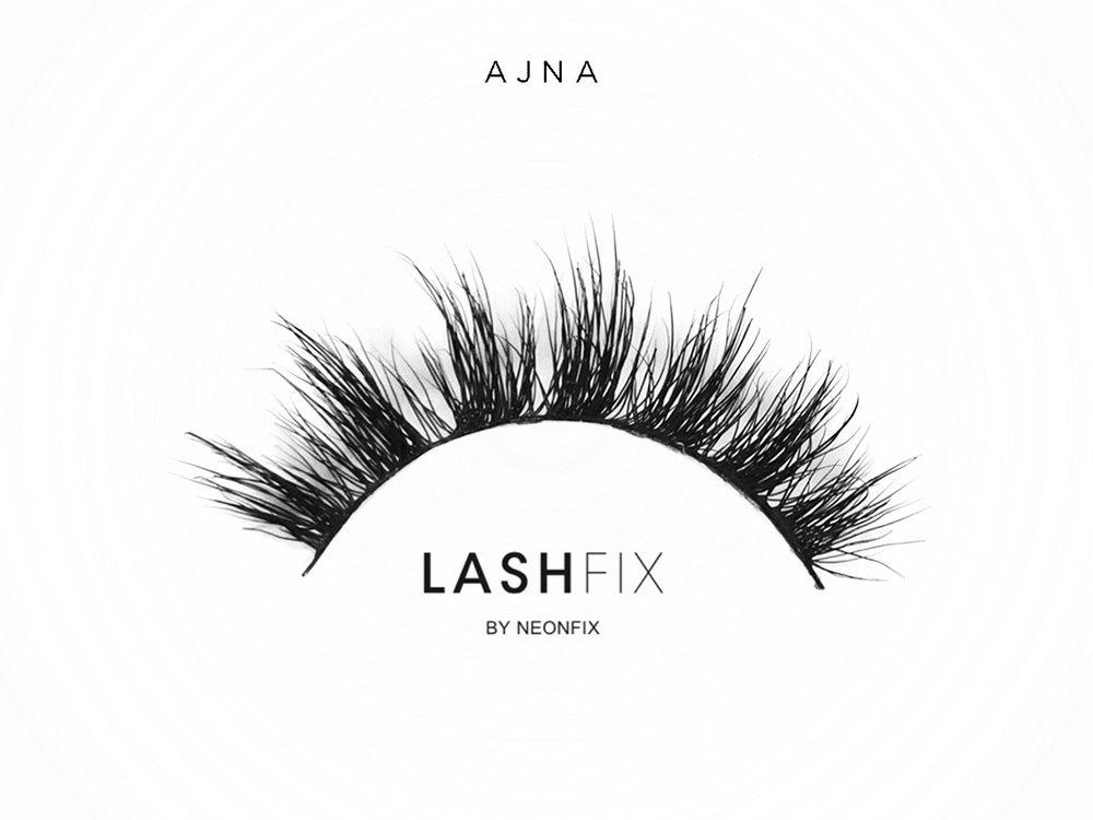 LASHFIX-AJNA-FINAL.jpg