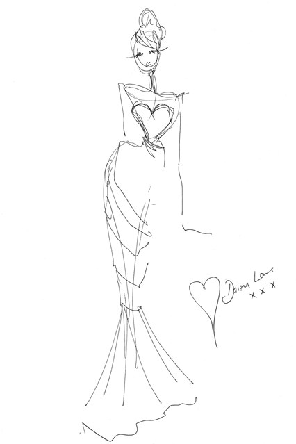 Brides-Daisy-Lowe-Vogue.jpg