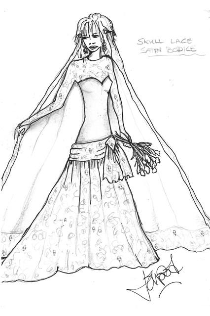 Brides-JoWood-Vogue.jpg