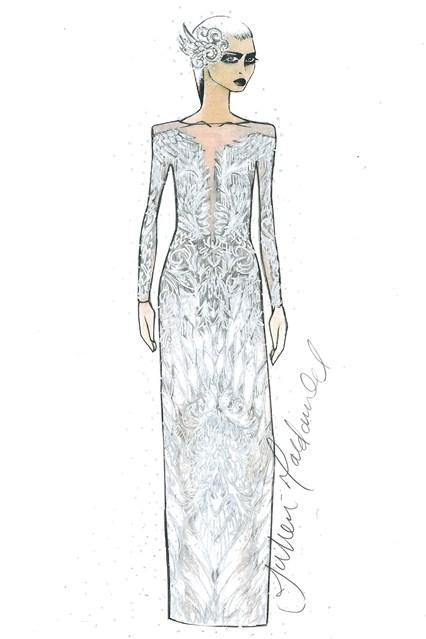 Brides-Julien-Macdonald-Vogue.jpg