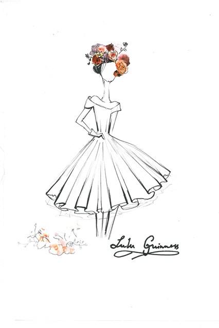 Brides-Lulu-Guinness-Vogue.jpg
