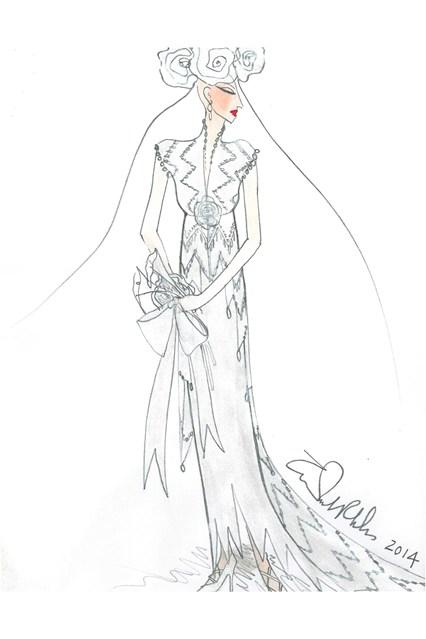 Brides-Zandra-Rhodes-Vogue.jpg