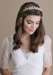 ruche bridal crown.jpg