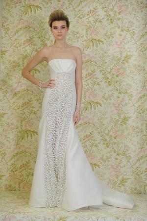 6a85ccaab4ea7 Blog — Bridal Hair And Makeup NYC - Makeup Artist For Bridal Hair ...