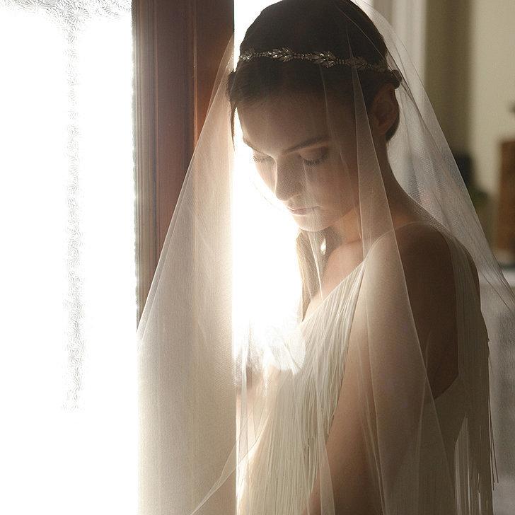 Wedding-Bridal-Hair-Accessories-Jennifer-Behr-August-2014.jpg
